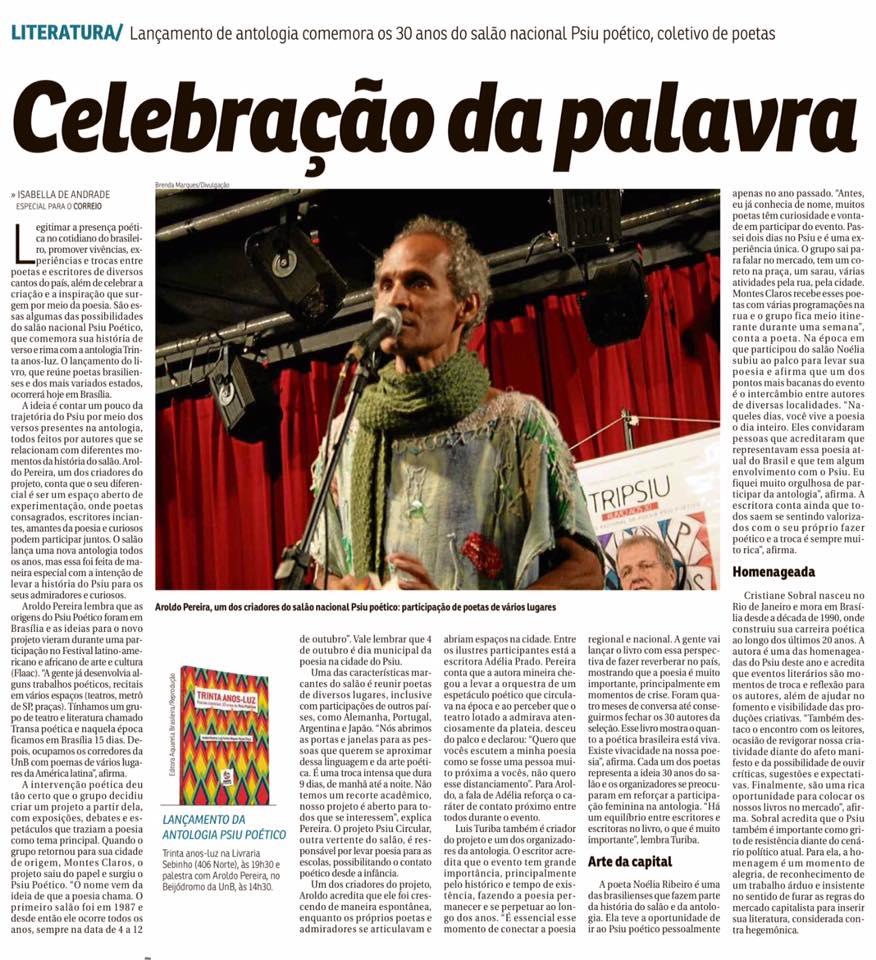 Trinta Anos_Luz_Correio Braziliense_290616