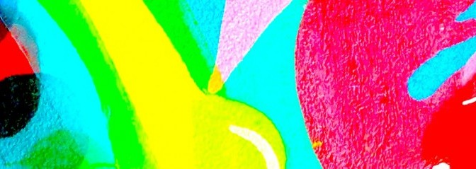 cropped-Aquarela-Brasileira_Foto-Wagner-Merije2.jpg