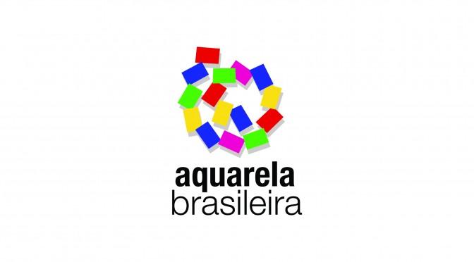 aquarela brasileira_logo_final