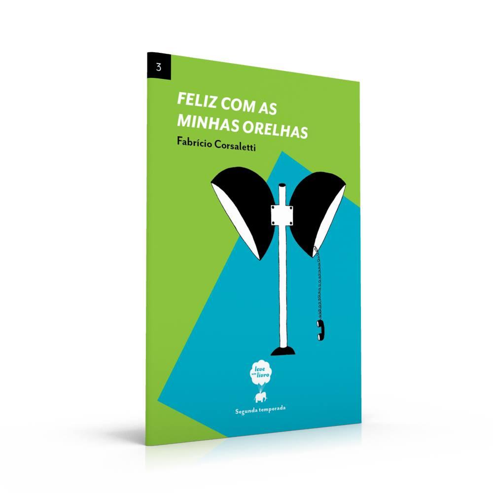 Leve um livro_Fabricio Corsaletti