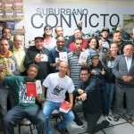 Poetas do Sarau Suburbano vol 4_juntos