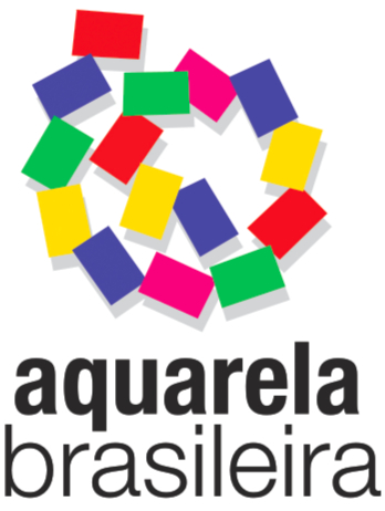 aquarela_logo-final-recortado_baixa