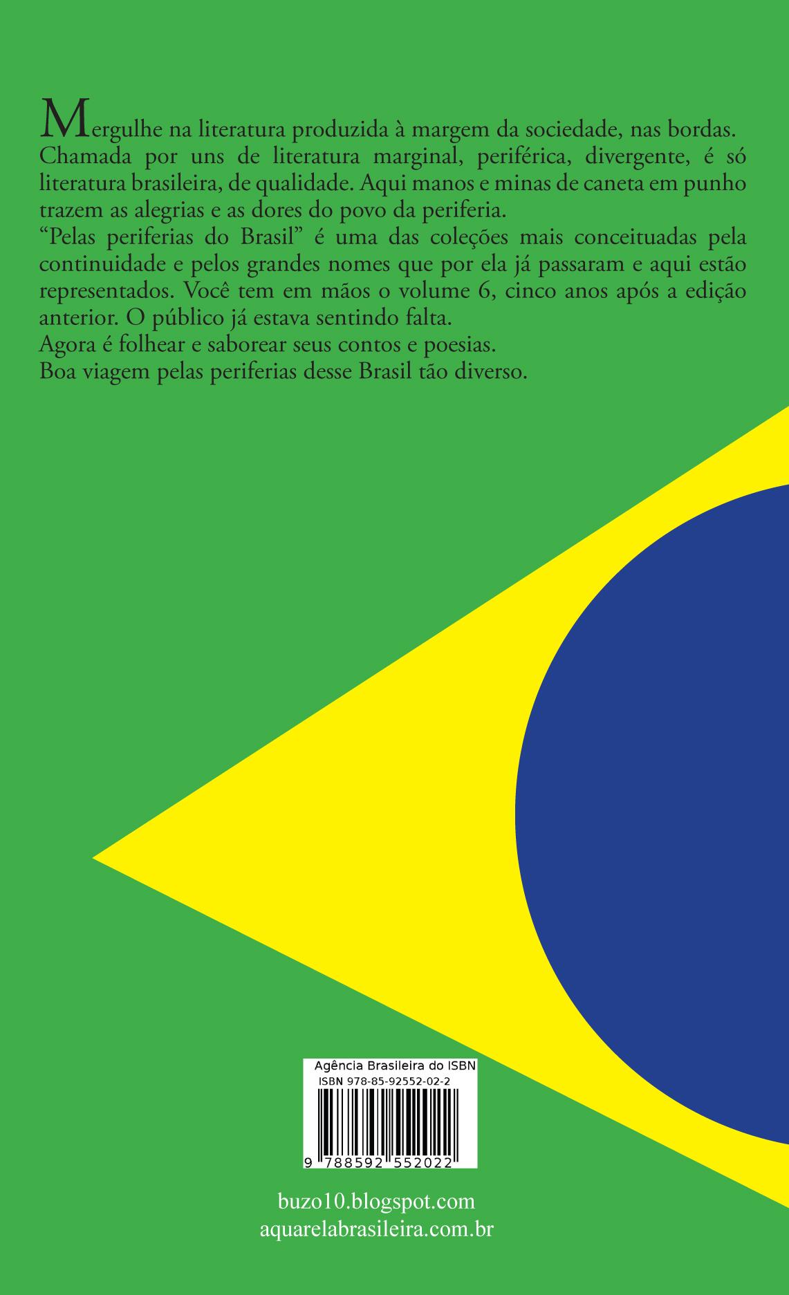 pelas-periferias-do-brasil-vol-6_quarta_capa-promo