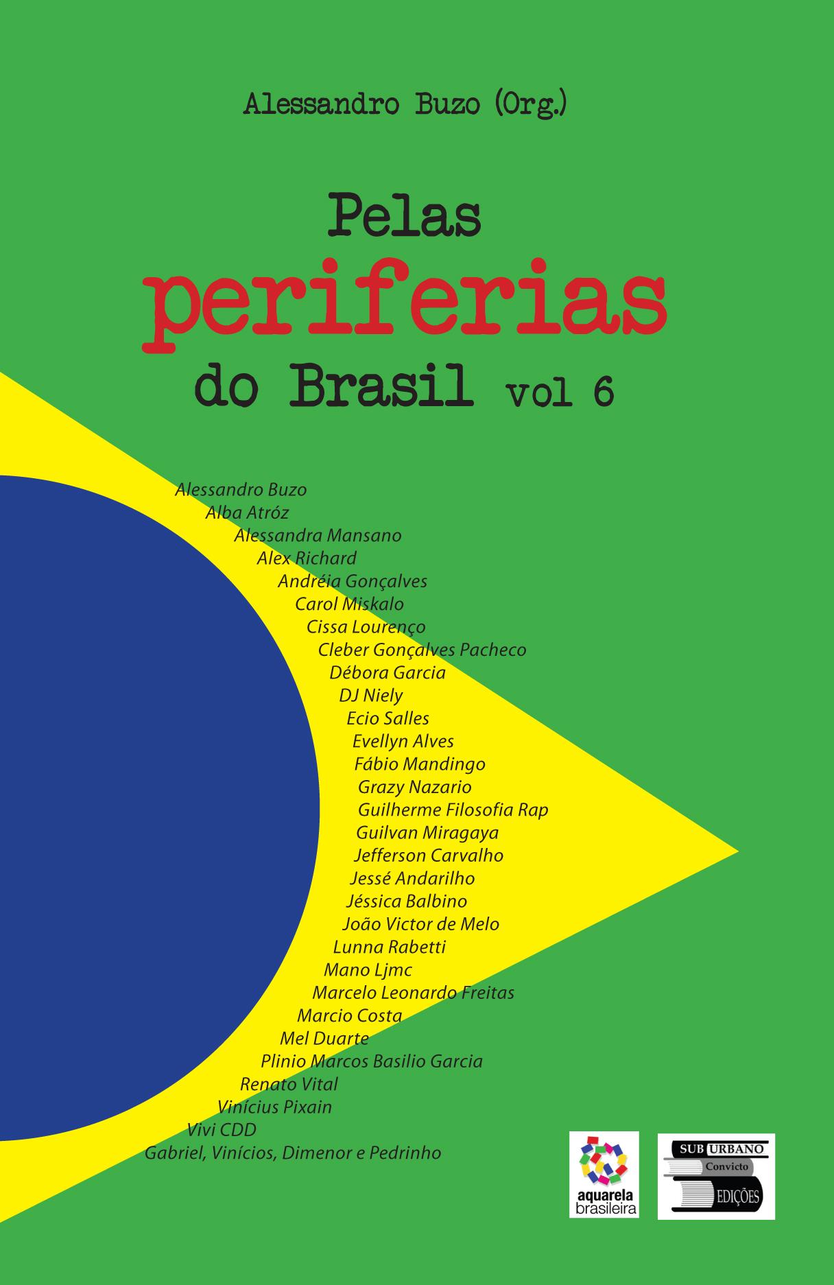 pelas-periferias-do-brasil-vol-6_capa-promo