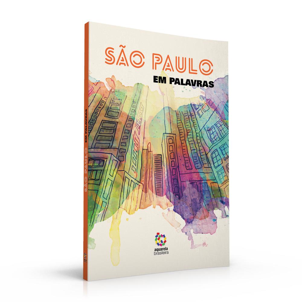 São Paulo em palavras_capa-frente-3d