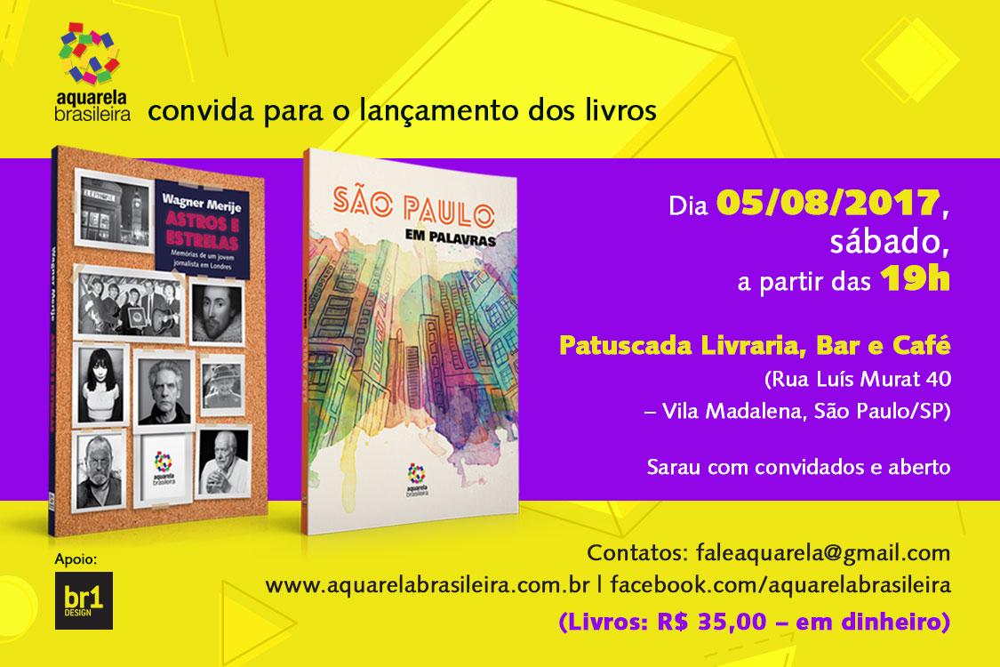 Convite-Aquarela_Patuscada_050817