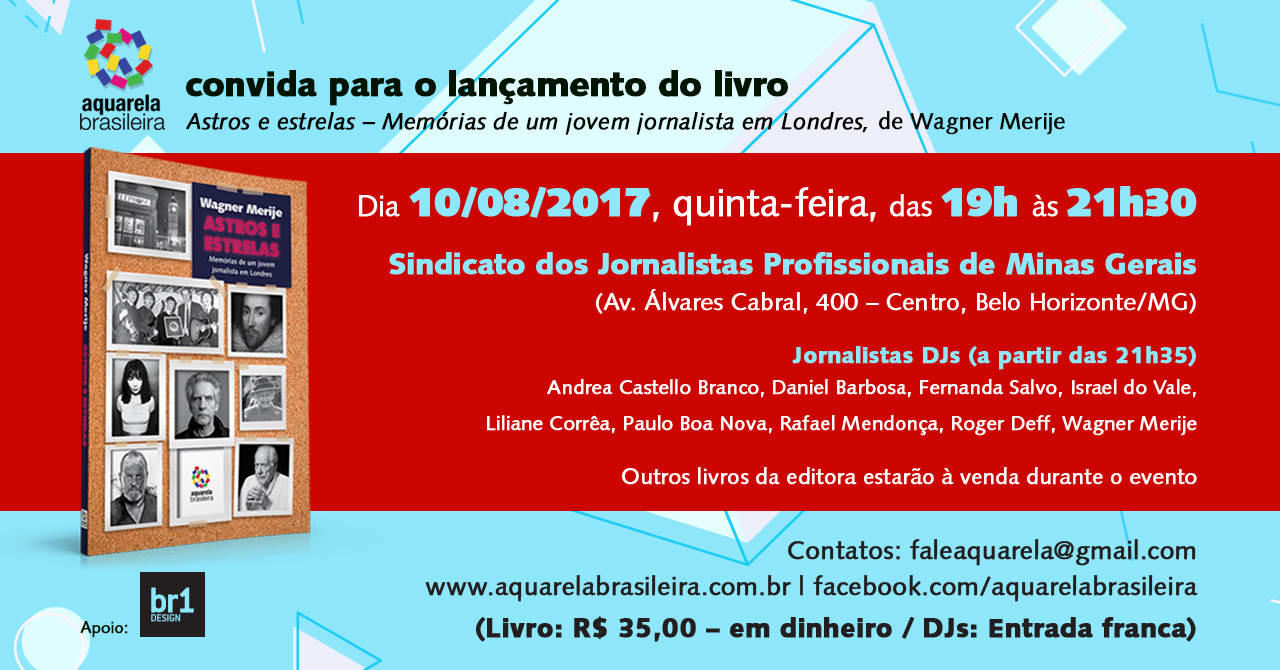 Convite-Aquarela_Sindicato dos Jornalistas_100817