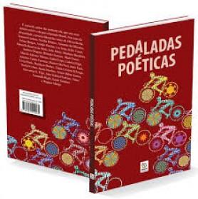 Pedaladas poéticas_capas