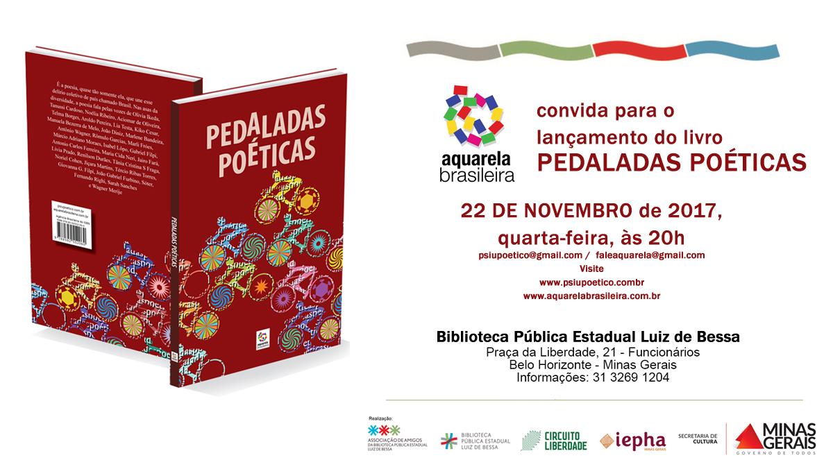 Convite_Pedaladas_221117_BH