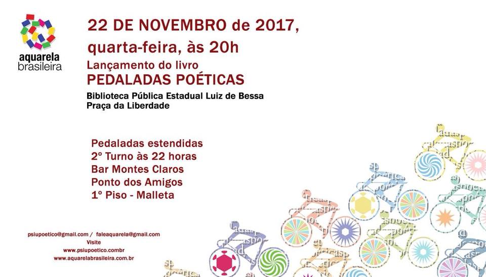 Convite_Pedaladas_221117_Malleta