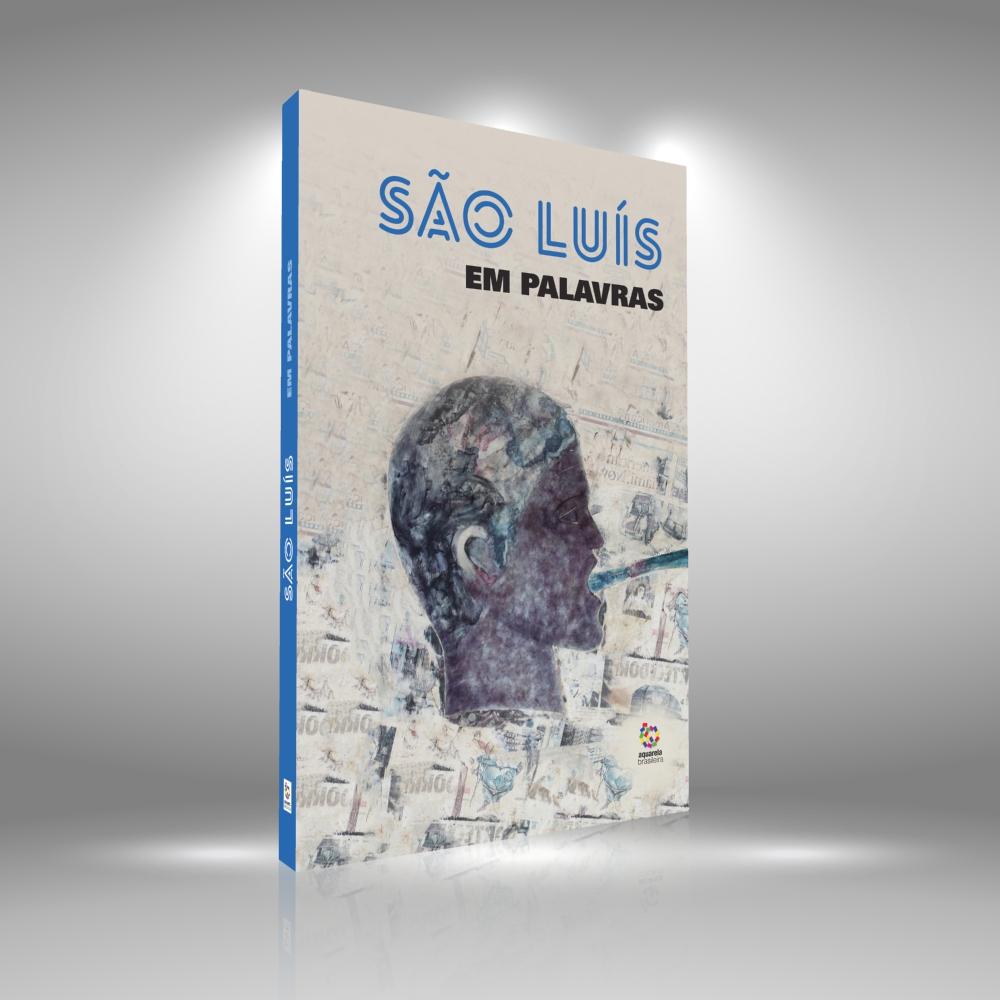 São-Luís-em-palavras_capa-3D