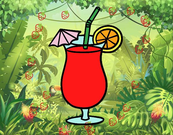 sumo_suco-tropical-comida-bebidas-1298418