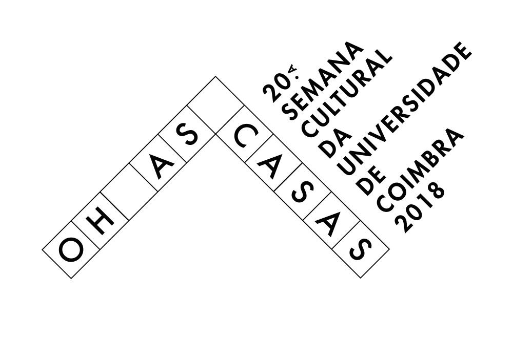 20SCUC_logo1_B