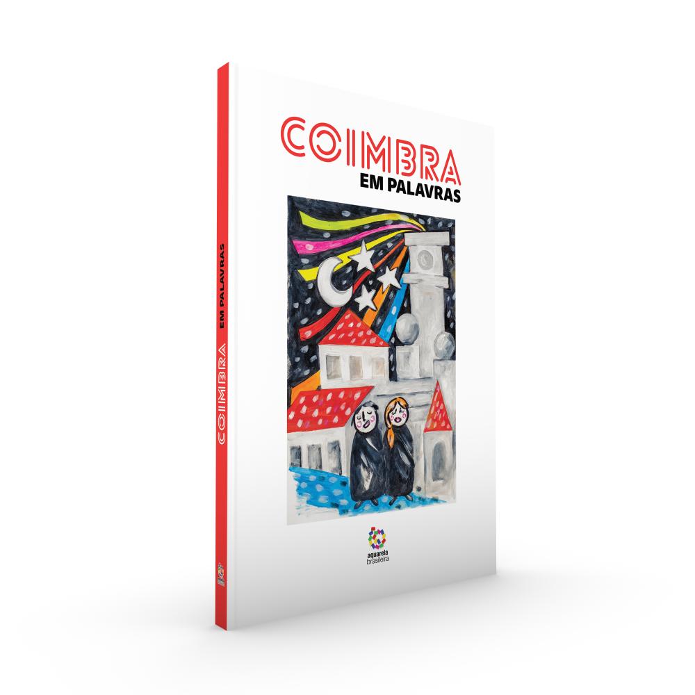 Coimbra em palavras_Capa 3D frente