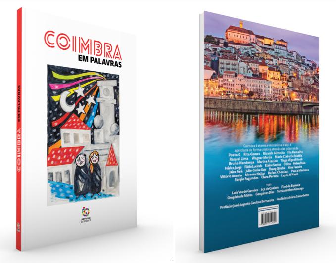 Coimbra em palavras_capas juntas
