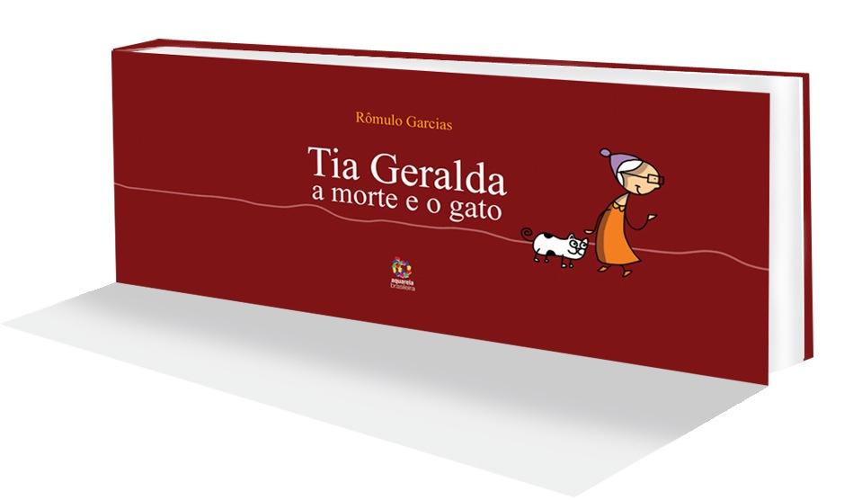 Tia Geralda_capa 3D