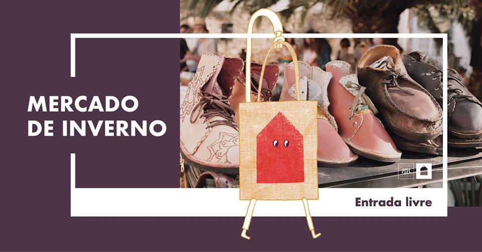 Mercado de Inverno_Casa das Arte BB_Coimbra_081218