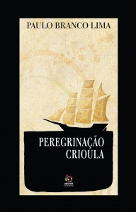 CAPA_PEREGRINACAO_FINAL