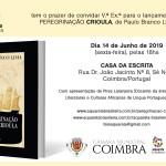 convite_coimbra