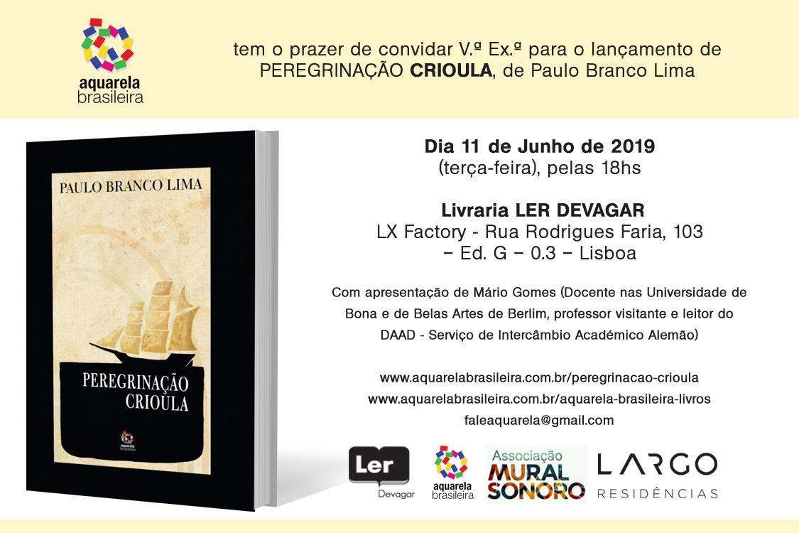 convite_lisboa