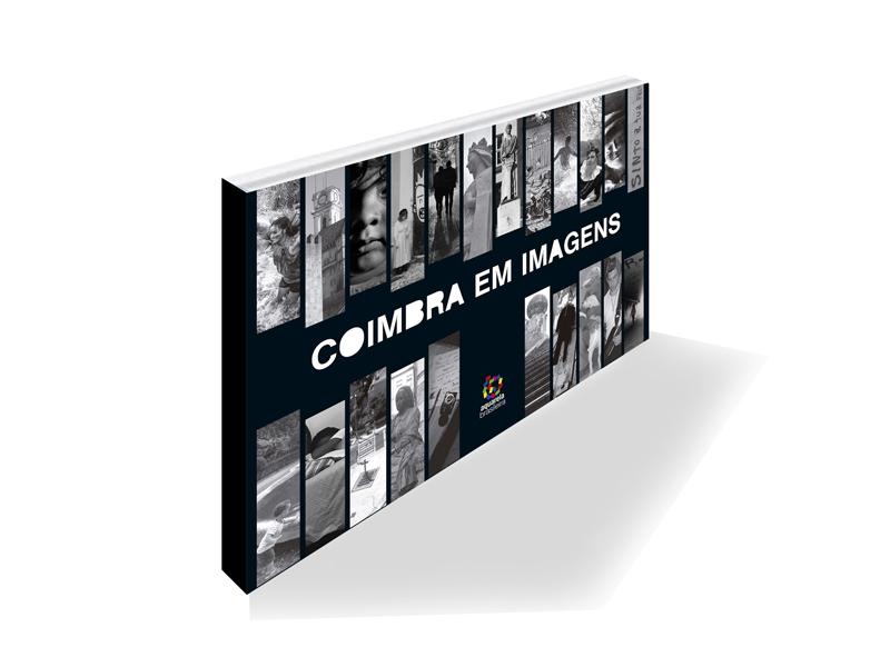 Coimbra em imagens_capa3d