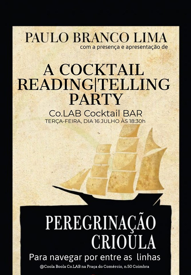 Peregrinação_Coola Bola