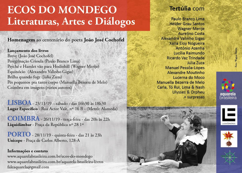 Ecos do Mondego_1