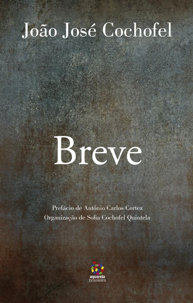 Breve_João José Cochofel_capa final