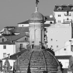 Coimbra de cima_recortado