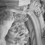Olhos de estátua_recortada