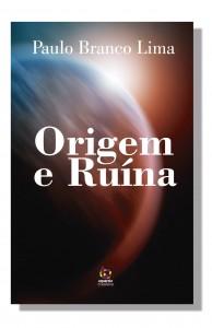 Origem e ruína_capa 3d