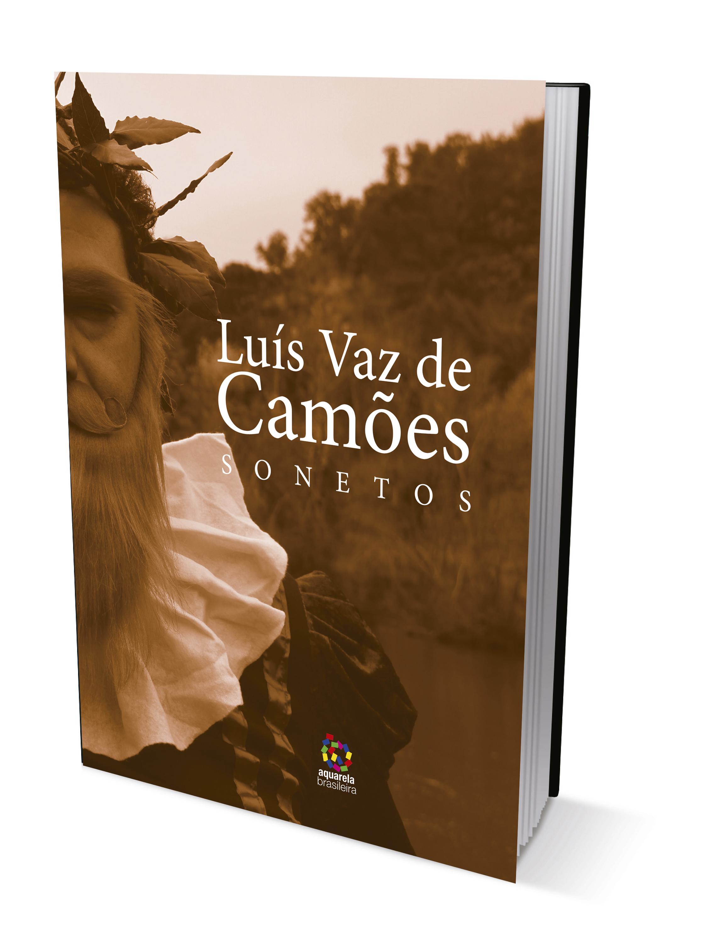 Capa_Sonetos_Luís Vaz de Camões