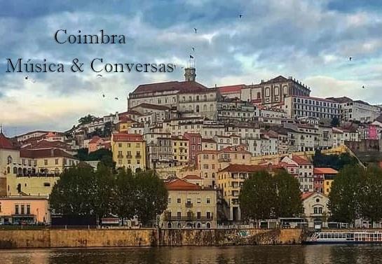 Coimbra Música & Conversas_FINAL