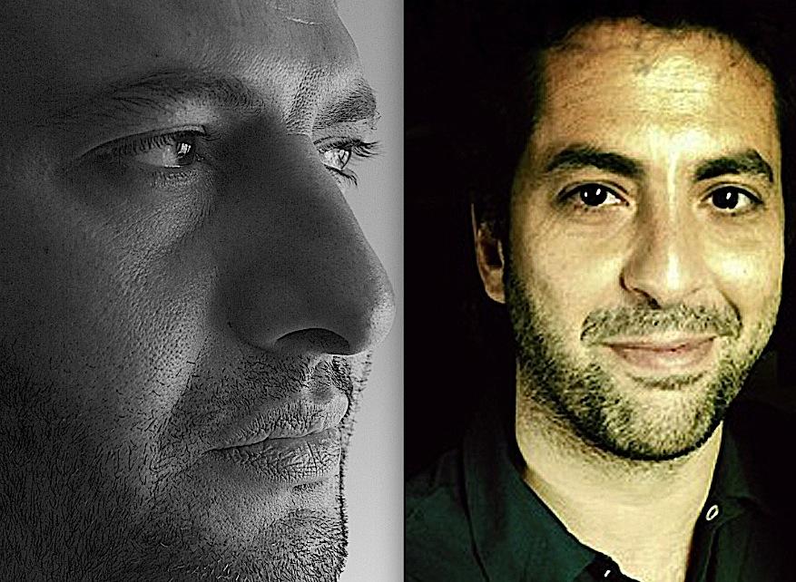 Paulo Branco Lima_António Ferreira