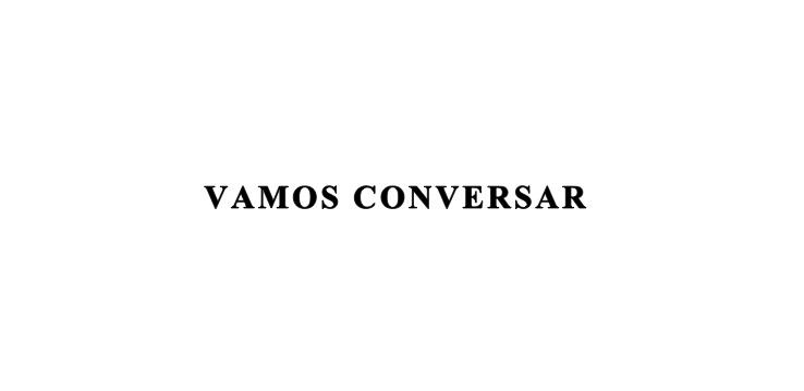 Vamos Conversar_promo